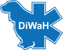 DiWaH - Diabetikerwarnhundausbildung