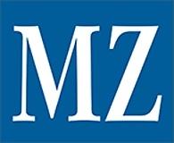 Mehrere Artikel in der Mitteldeutschen Zeitung seit 2008.